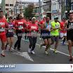 mmcali2015-cam2-043.jpg