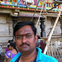 Bhasker Thyadam photos, images
