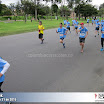 allianz15k2015cl531-0626.jpg