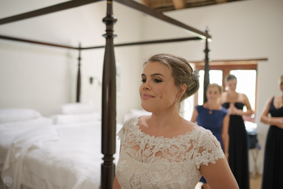 Hannah and Pule wedding Babylonstoren Franschhoek South Africa shot by dna photographers 418.jpg
