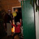 Kerstspectakel_2013_052.jpg
