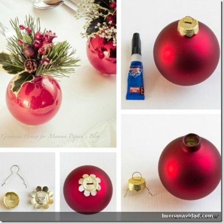 adornos navidad manualidades buenanavidad com (6)