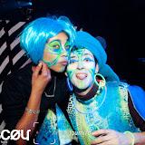 2016-02-06-carnaval-moscou-torello-104.jpg