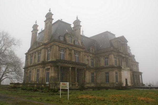 Sanatorio Besancon 075 Dic08