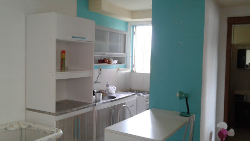 Residencial Simon Bolivar I, Pelotas/RS, Balsa, Pelotas - RS, 96010-160, Brasil, Residencial, estado Rio Grande do Sul