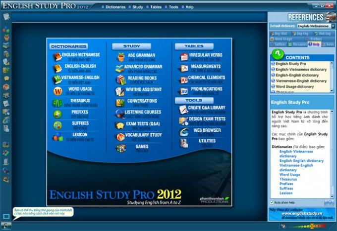 http://lh3.googleusercontent.com/-GdHuYuQ-ANk/VjHiQFpDSvI/AAAAAAAAAjw/rTNNxTHkTgA/s680-Ic42/english_study_pro_2012-taytvizle.com.jpg