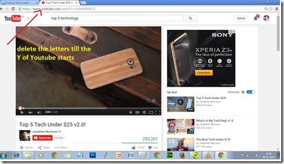 delete-till-youtube