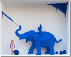 the_models_of_yves_klein_20120103_1180129257
