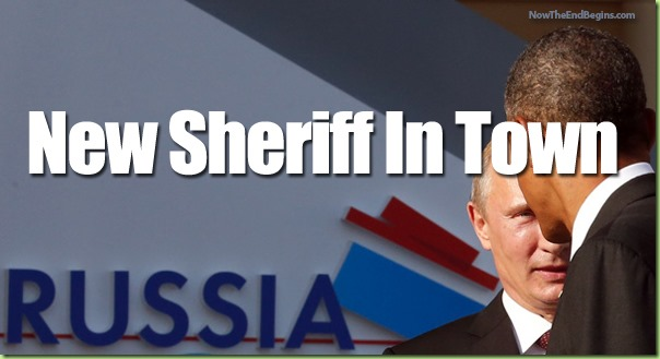 putin-owns-obama-russia-syria-standoff-over