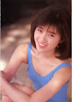 albumcollection_net000078_Noriko_Sakai.jpg