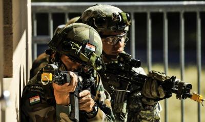 Yudh-Abhyas-2015-Indian-Army-15-TN