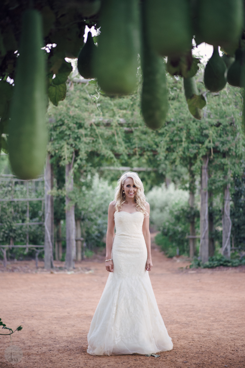 Paige and Ty wedding Babylonstoren South Africa shot by dna photographers 334.jpg