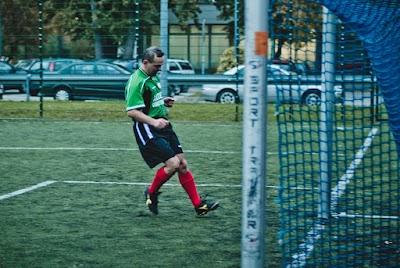 meczWIMiC_EZebrowska-15.JPG