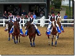 KY horse park 115