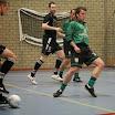 01 Smallingerland Cup » SC 2012 » 02 Poule B en F