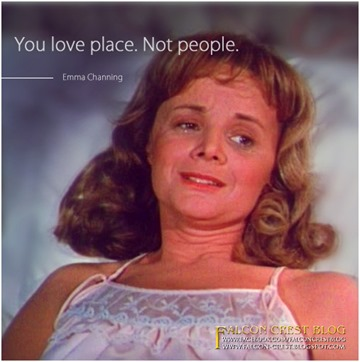 #010_Emma_you love place
