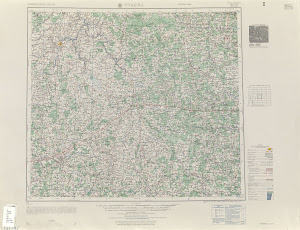 Thumbnail U. S. Army map nn36-3