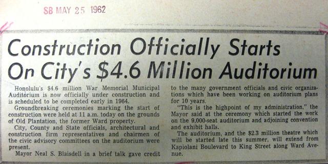 1962-5-25-Construction-Starts