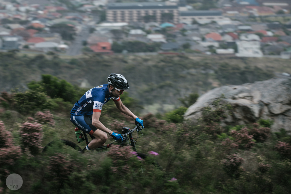 Aaron and Craig Cape Epic shots Desmond Louw 0019-2.jpg