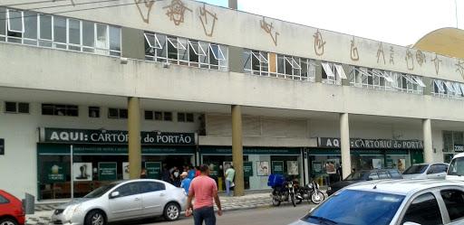 Cartório do Portão, Av. Presidente Arthur da Silva Bernardes, 2350 - Portão, Curitiba - PR, 80320-300, Brasil, Tabelionato, estado Parana
