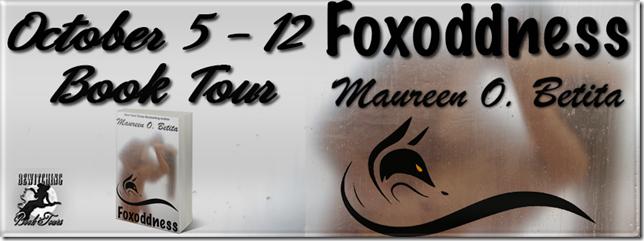 Foxoddness Banner 851 x 315_thumb[1]