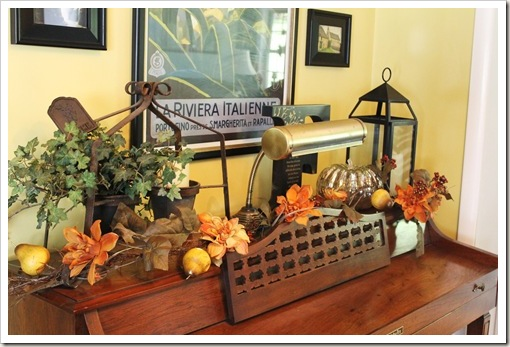 fall house decorating 2015 005