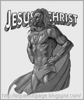 poderes-sobrenaturais-de-jesus
