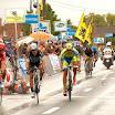 Kampioenschap van Vlaanderen 2015 (154).JPG