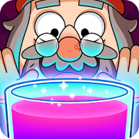 Potion Punch For PC Free Download (Windows/Mac)