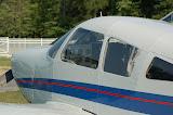 Flight-081407-003