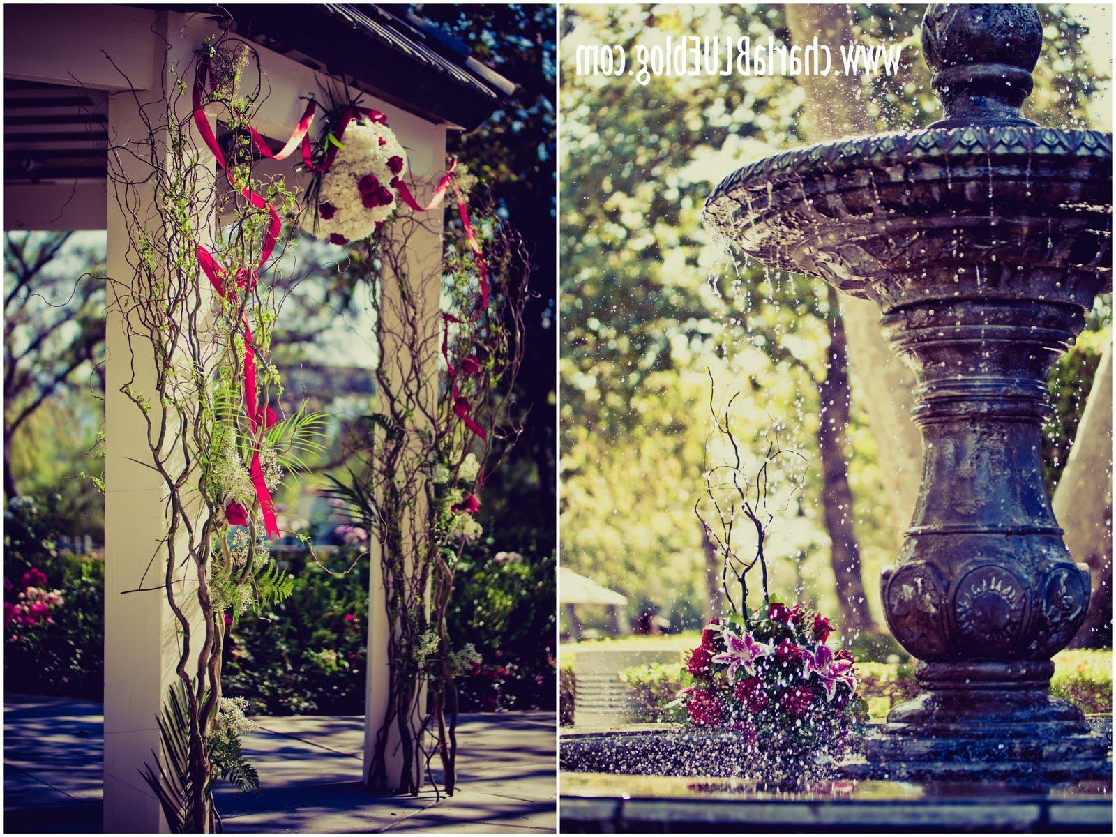 vintage-inspired-wedding-ideas