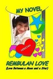 novel-rembulan-love