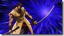 JoJo no Kimyou na Bouken Stardust Crusaders Egypt Hen - 28.mkv_snapshot_06.33_[2015.01.31_01.23.40]