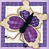 borboletas (11).jpg