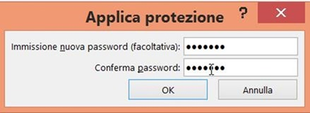 password-sola-lettura