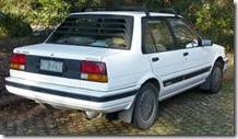 1986-1989_Toyota_Corolla_(AE82)_CSX_sedan_02