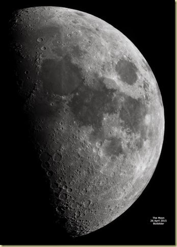 26 April 2015 The Moon JPEG