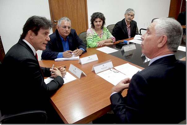 Reunião de Esporte fot Ivanizio Ramos4