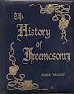 Albert Mackey - History of Freemasonry Vol I Prehistoric Masonry