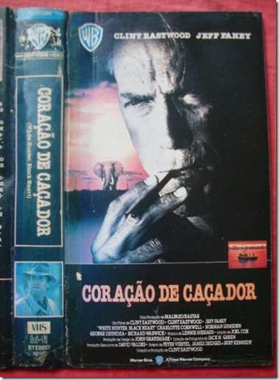vhs-coraco-de-cacador-1990