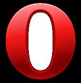 Opera -selain päivittyi, tarjoaa VPN-yhteyttä