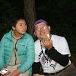 camp discovery - Wednesday 339.JPG