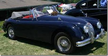 1960-jaguar