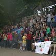 camp discovery 2012 748.JPG