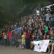camp discovery 2012 748.JPG