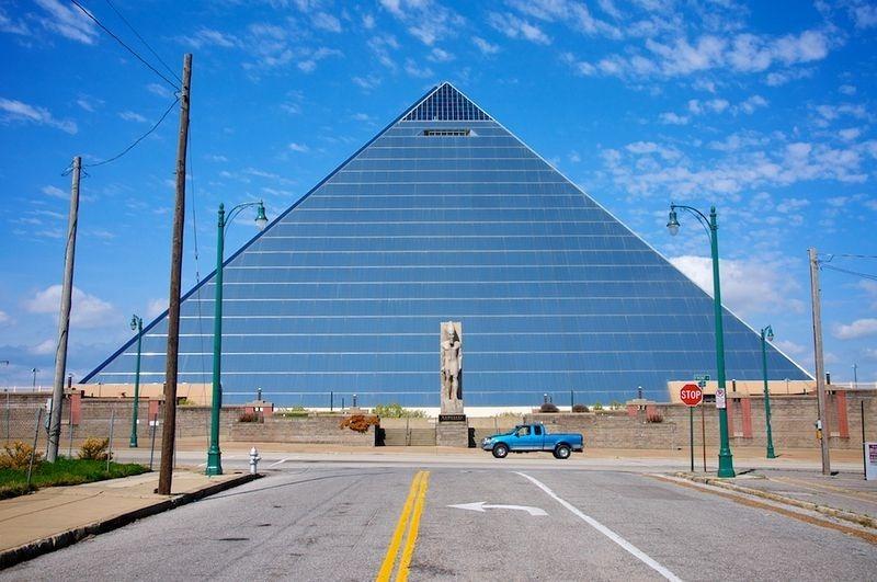 memphis-pyramid-3