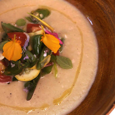 Tomato Eggplant Basil Soup Recipes   Yummly