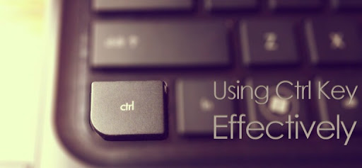 List-Of-Commonly-Used-&-useful-Windows-Keyboard-Shortcut-Using-Control-(Ctrl)-Key
