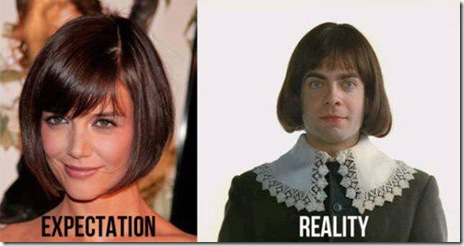 expectation-vs-reality-040
