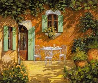 sul-patio-guido-borelli